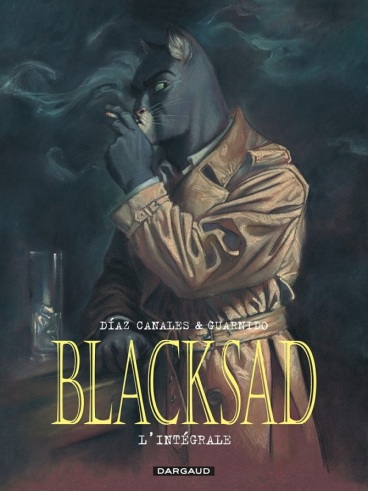 blacksad 00