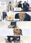 Blacksad_Integrale