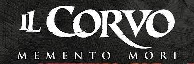 corvo 0