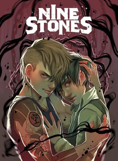 Nine-Stones 1