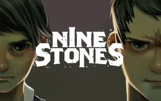Nine-Stones 2