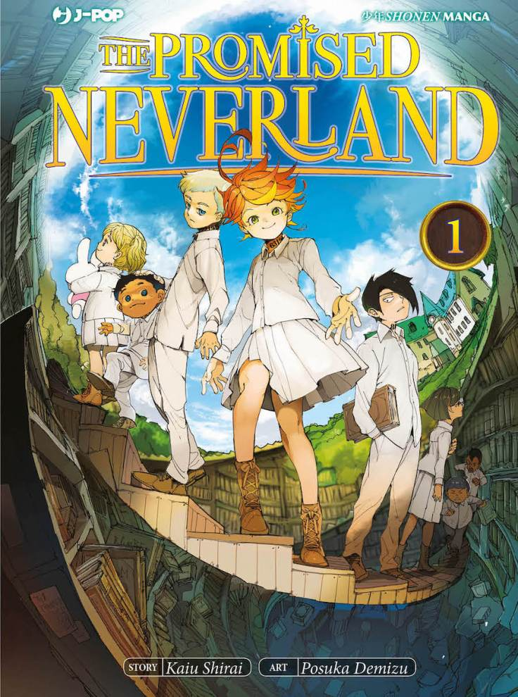 Promised Neverland jkt REV_1.jpg