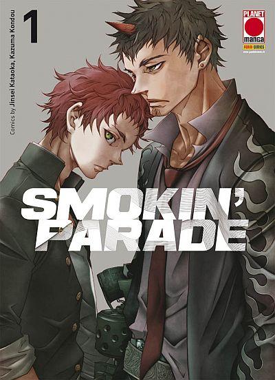 Smokin_Parade-cover.jpg